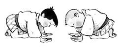 bambini-arti-marziali-palestra-arcadia-torino