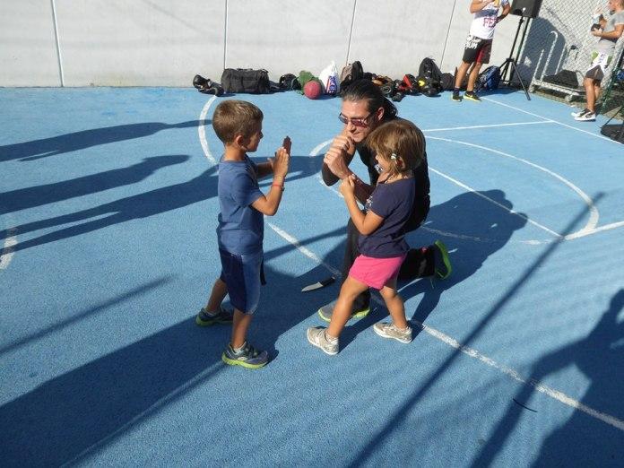 bambini-corsi-arti-marziali-torino-zona-politecnico-palestra-arcadia